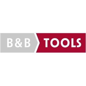 B&B_tools