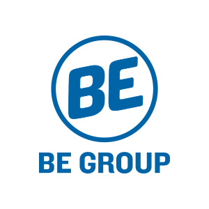 BE_Group