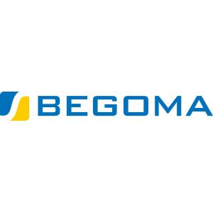 Begoma