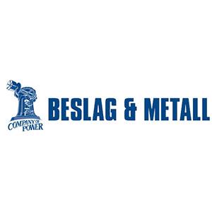 Beslag&Metall