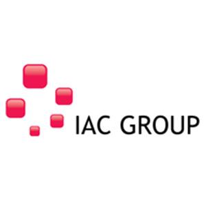 IAC_Group