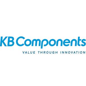 KB_Components