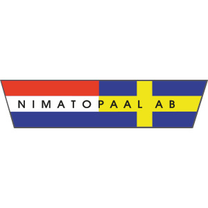Nimatopaal