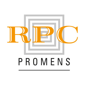 RPC_Promens