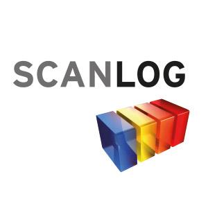 Scanlog